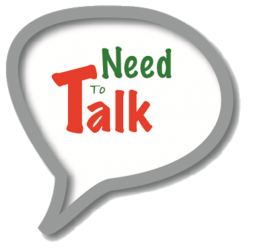 Need to Talk